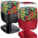 Motion Activated Candy Dispenser ($20)