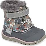 See Kai Run Abby Waterproof Boot