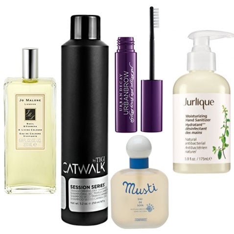 5 Practical Beauty Products to Covet