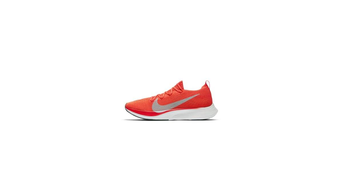8678b57104e20 Nike VaporFly 4% Flyknit Unisex Running Shoe. Nike.com