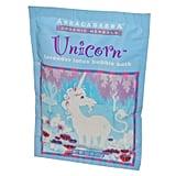 Abra Therapeutics Unicorn Lavender Lotus Bubble Bath
