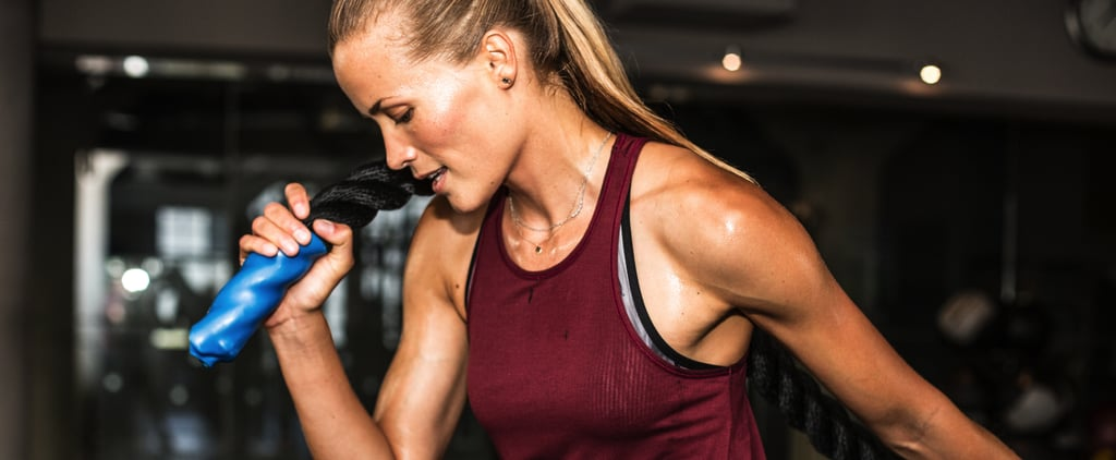 4 Short Workouts That Will Help You Burn Major Calories