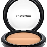 MAC Cosmetics Fruity Juicy Studio Sculpt Bronzing Powder in Delicates