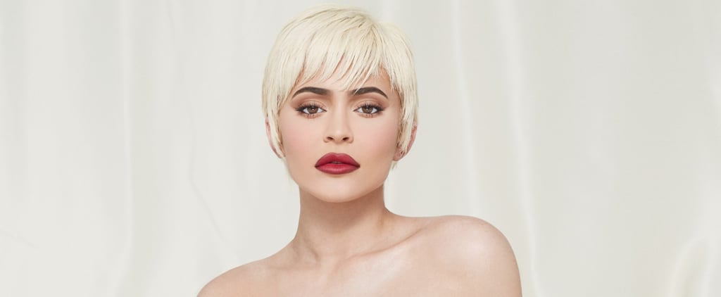 Kylie Jenner Plastic Surgery Quotes February 2019