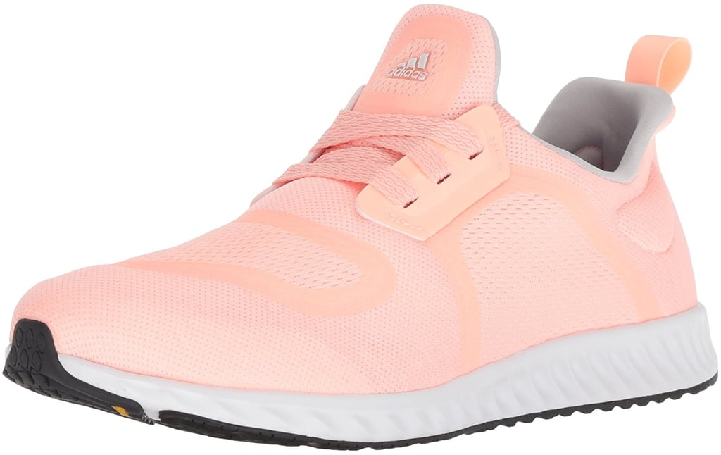 Adidas Edge Lux Clima Running Zapatos  Mejor Gifts Adidas Gifts Mejor on 92cd99