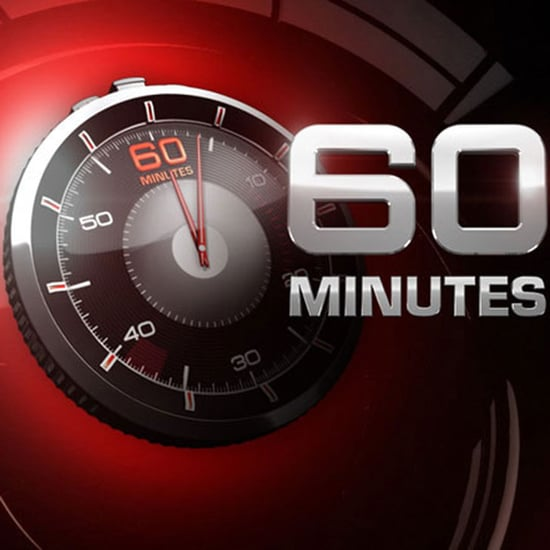 60 Minutes Crew Arrested in Lebanon