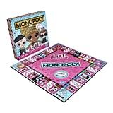 Monopoly L.O.L. Surprise! Edition