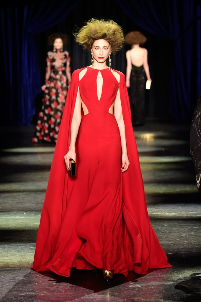Our Dream Look: Naeem Khan