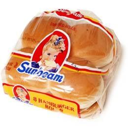Loosemeat Sandwiches
