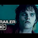 Best Zombie Trailer: Warm Bodies