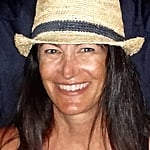 Author picture of Debbie Yanuck