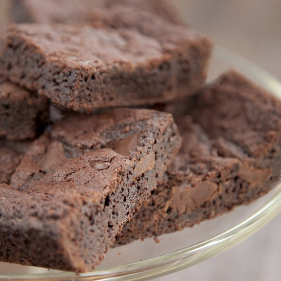 Healthy Cooking Tips: Bring Beans to Dessert