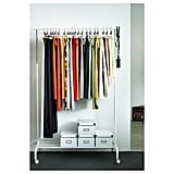 Rigga Clothes Rack