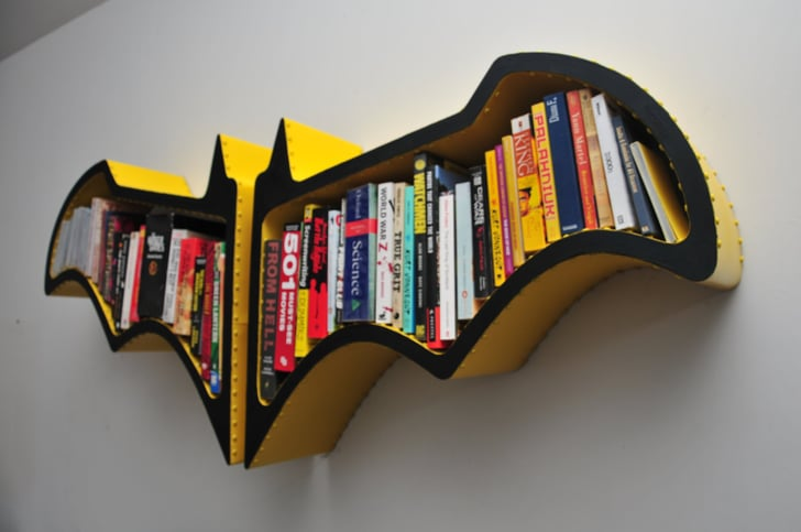Make Your Home a Geeky Wonderland With These Finds
