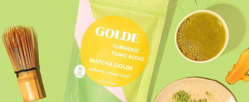 The Best Golde Products