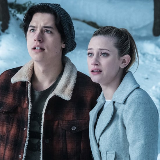 TV Shows to Binge Watch Summer 2018