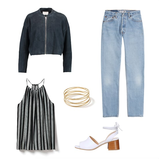 Editor-Approved Summer Outfits