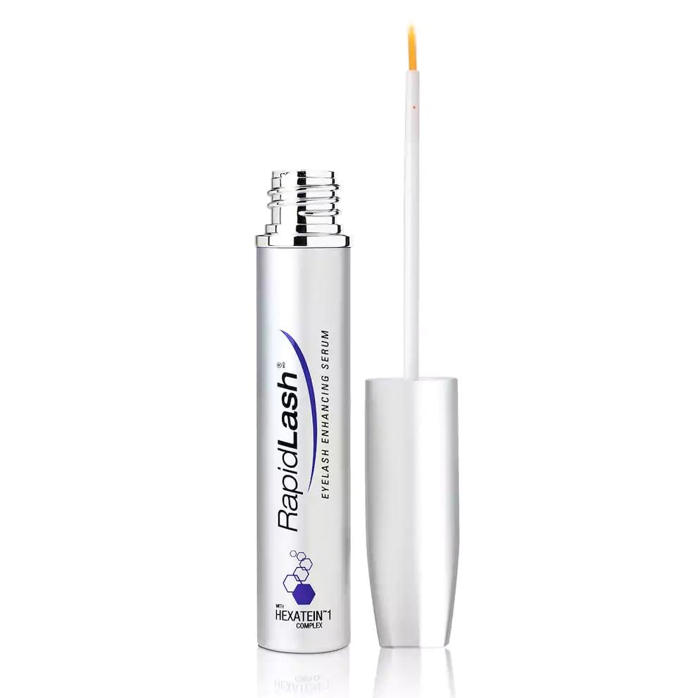 bde864a59d6 Rapid Lash Eyelash and Eyebrow Enhancing Serum   Eyebrow Growth ...