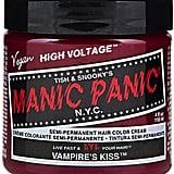 Manic Panic Vampire's Kiss