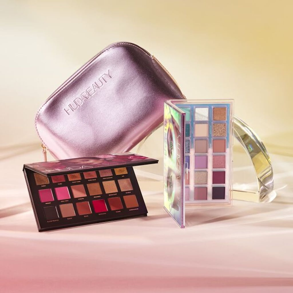 Best Black Friday Beauty Sales and Deals 2020