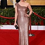 Emilia Clarke: Sexiest Lips