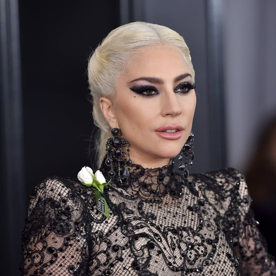 Is Lady Gaga Launching a Beauty Line?