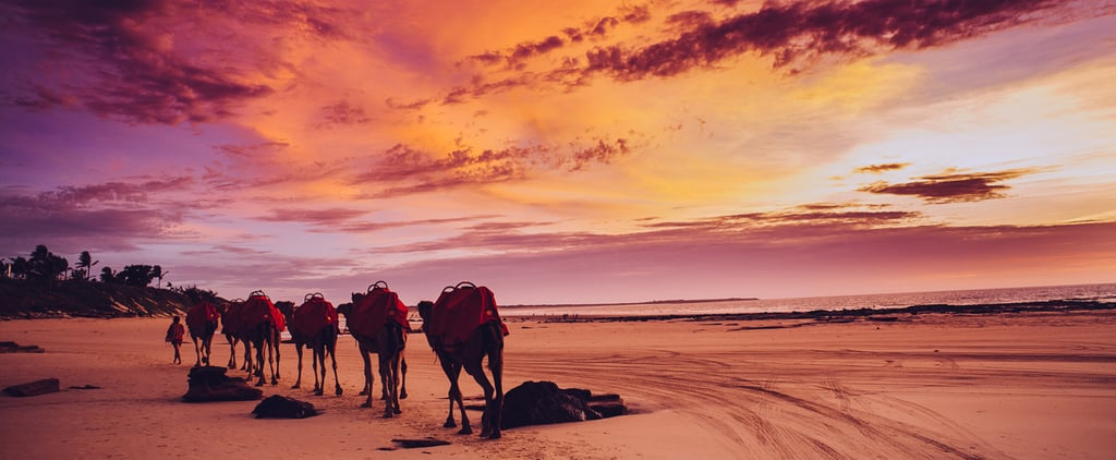 Lonely Planet Best Places to Travel in 2016