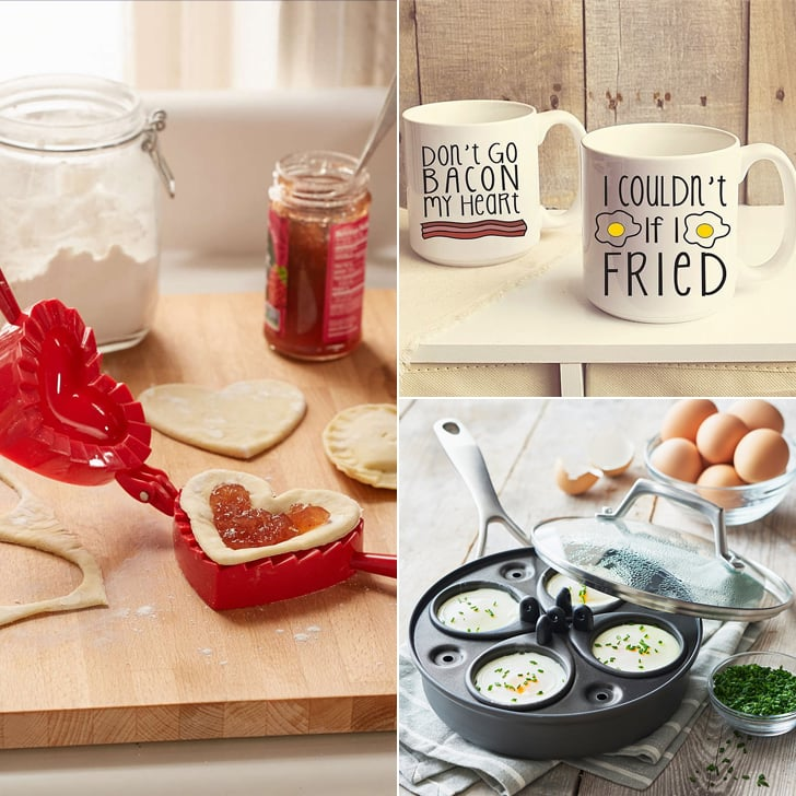 Breakfast In Bed Ideas For Couples Popsugar Middle East Food
