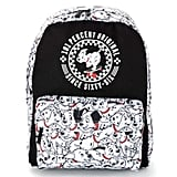 Vans 101 Dalmations Backpack