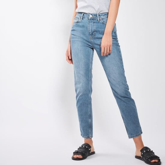 Best Alternative to Mom and Boyfriend Jeans