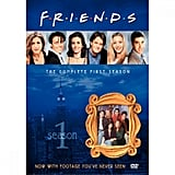 Season 1 on DVD ($20)