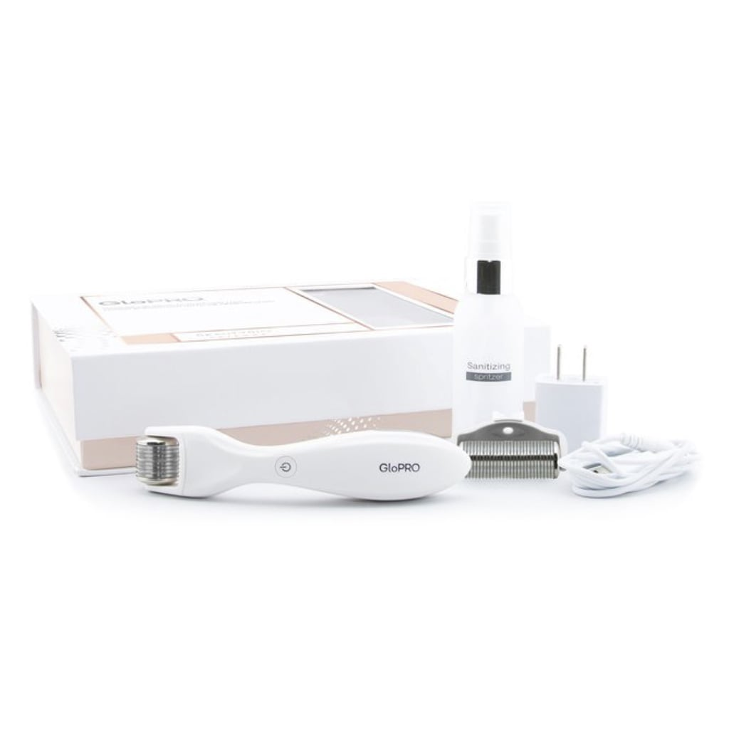 BeautyBioscience Microneedling Tool ($163, retail value $244​)