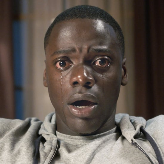 Get Out Movie Spoilers