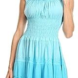 Sakkas Ombre Dress