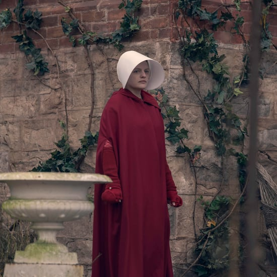 Where Is The Handmaid's Tale Filmed?
