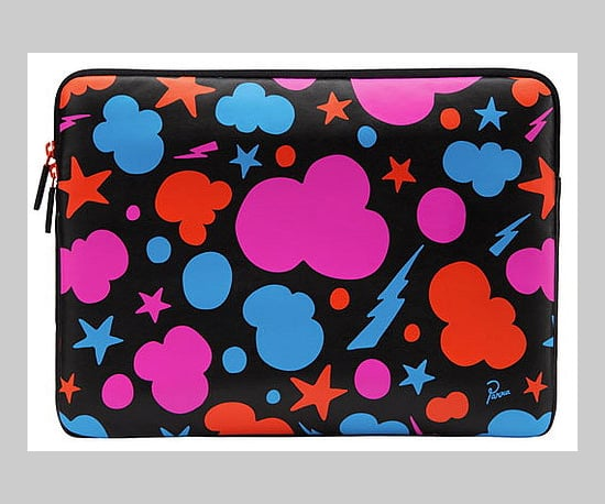 Incase Parra Laptop Sleeve
