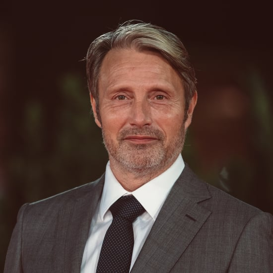 Fantastic Beasts: Mads Mikkelsen to Replace Johnny Depp