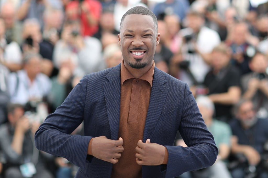 Get to Know In the Heights Actor Corey Hawkins