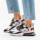 Nike Air Max 270 React Sneaker