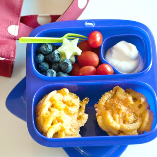 Sandwich-Free Lunches