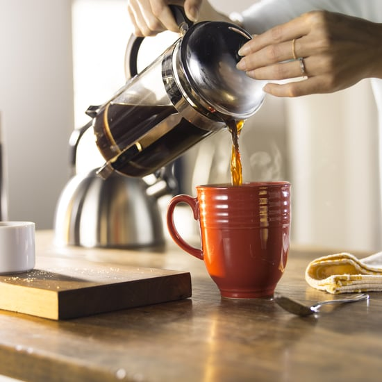 How to Make Better Coffee at Home