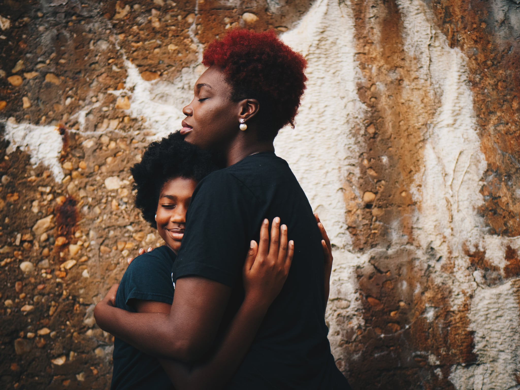 5 Ways to Be the Parent Your Child Needs (at Every Age)