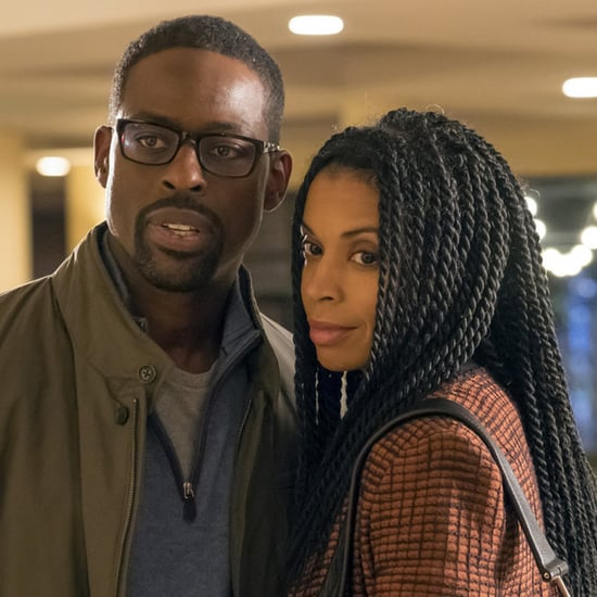 Will Beth and Randall Get Divorced on This Is Us?