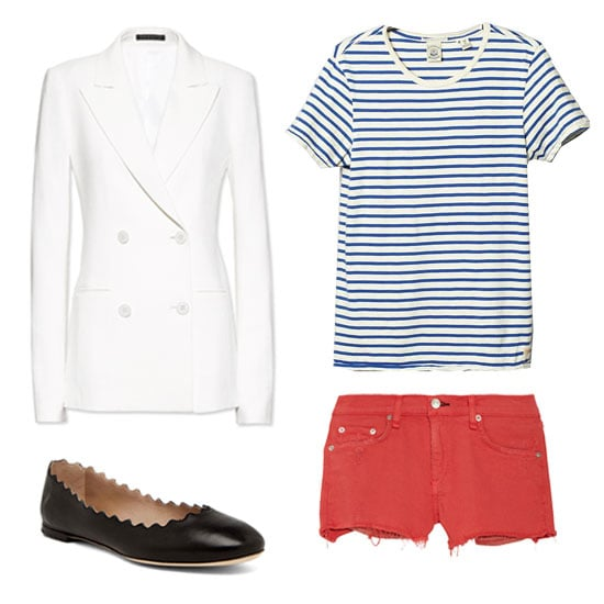 Outfit #30