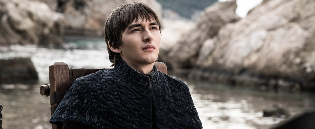 How Will the Game of Thrones Books End?