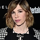 Pictured: Carrie Brownstein