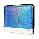 Mohzy Laptop Case ($99)