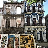 Cuba Is Unlike Any Other Caribbean Island