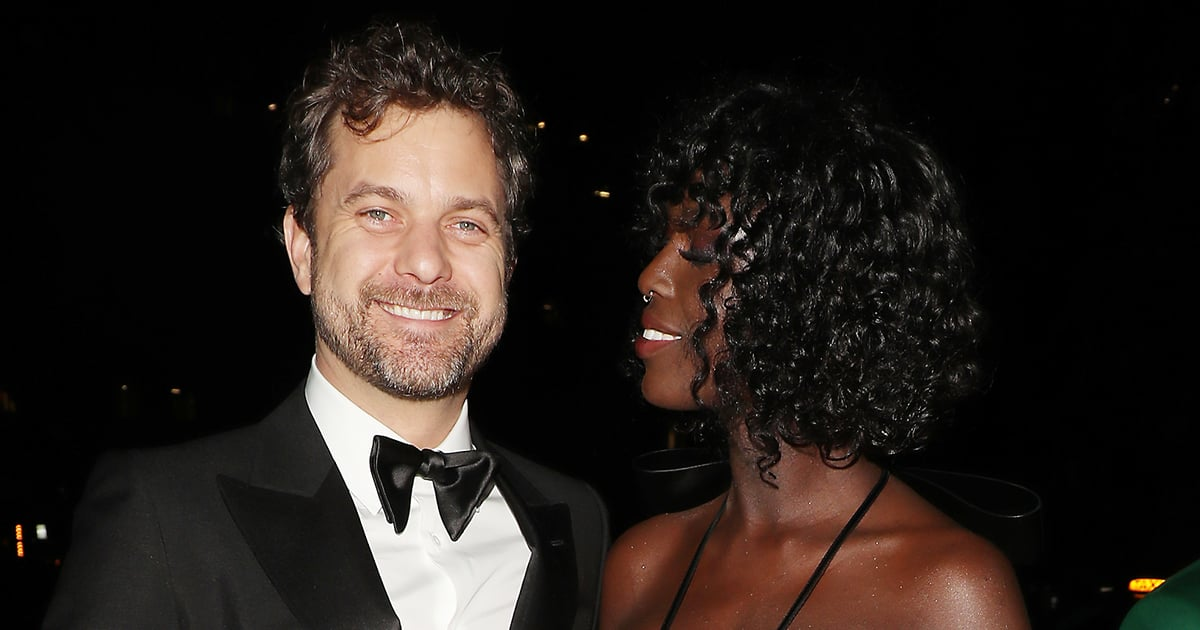 The Way Jodie Turner-Smith and Joshua Jackson First Met Is as Iconic as You'd Expect.jpg