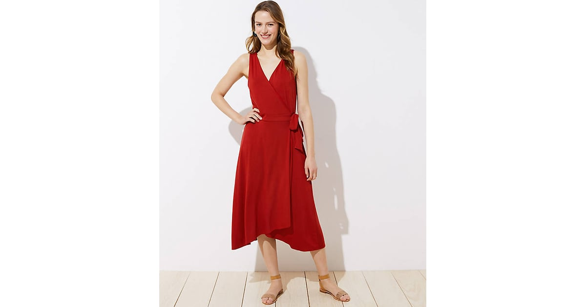 Best Wedding Guest Dresses For